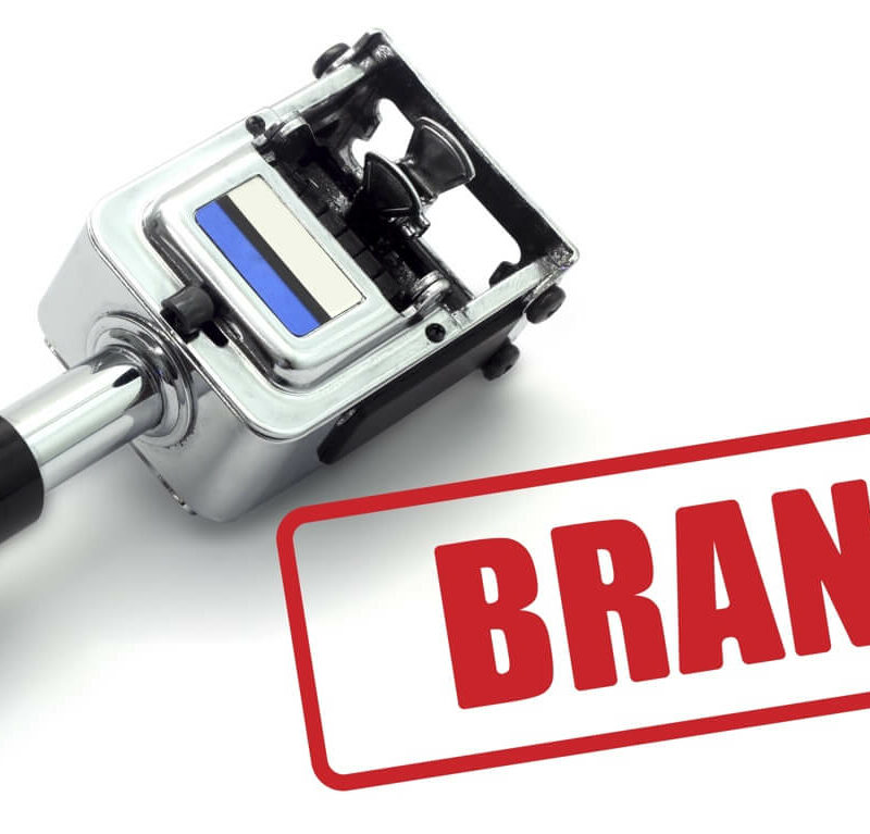 Create a Brand with the Right Branding Strategy