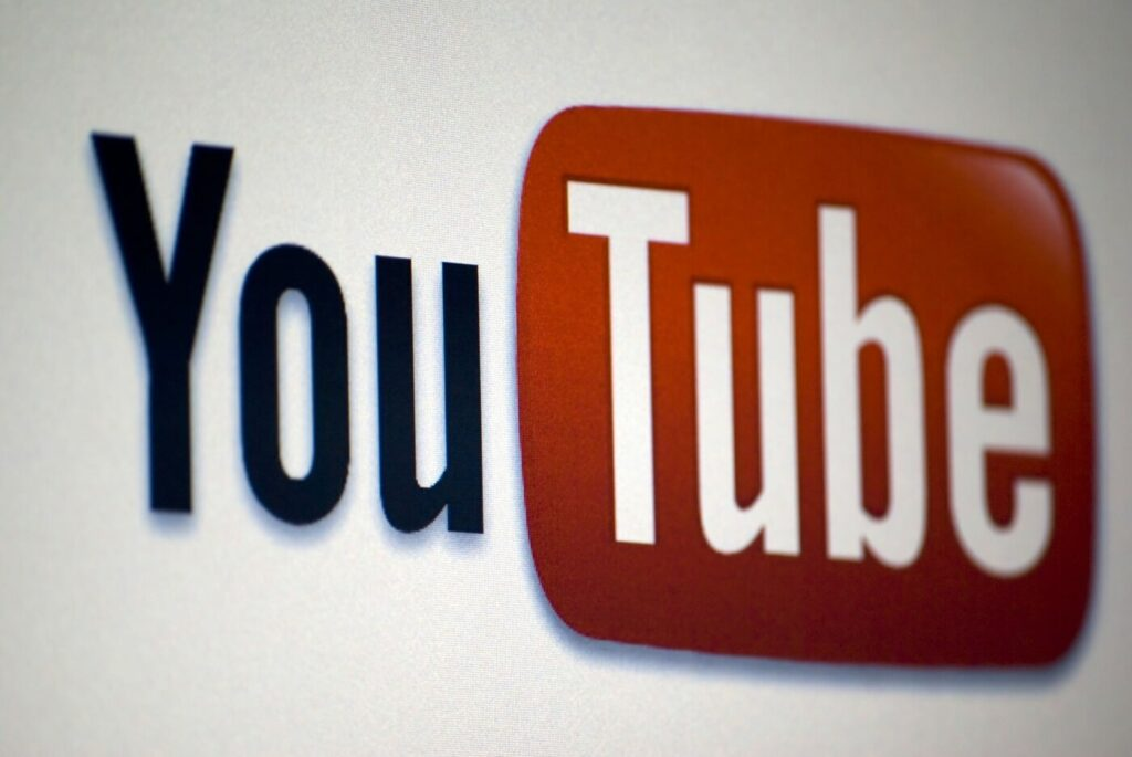 Use YouTube Effectively in Your Marketing